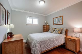 """Photo 19: 33197 TUNBRIDGE Avenue in Mission: Mission BC House for sale in """"Cedar Valley"""" : MLS®# R2552583"""