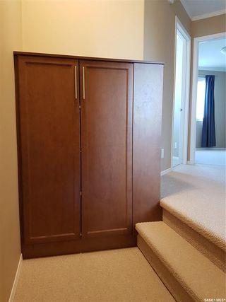 Photo 9: 610 110 Shillington Crescent in Saskatoon: Blairmore Residential for sale : MLS®# SK870935