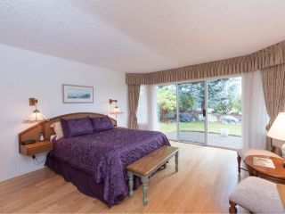 Photo 9: 3485 S Arbutus Dr in COBBLE HILL: ML Cobble Hill House for sale (Malahat & Area)  : MLS®# 773085