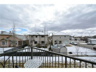 Photo 18: 193 ROYAL CREST VW NW in Calgary: Royal Oak House for sale : MLS®# C4107990