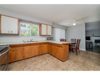 "Photo 10: 17817 97 Avenue in Surrey: Port Kells House for sale in ""Anniedale Tynehead NCP Area"" (North Surrey)  : MLS®# R2269864"