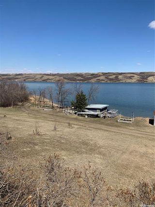 Photo 23: 108 North Haven Road in Buffalo Pound Lake: Residential for sale : MLS®# SK852432