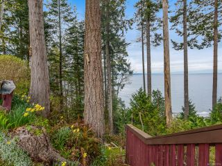 Photo 5: 4651 Maple Guard Dr in BOWSER: PQ Bowser/Deep Bay House for sale (Parksville/Qualicum)  : MLS®# 811715