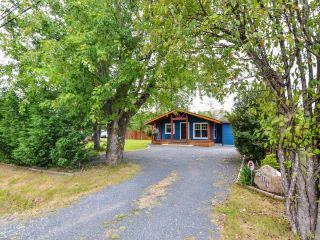 Photo 55: 280 Petersen Rd in CAMPBELL RIVER: CR Campbell River West House for sale (Campbell River)  : MLS®# 741465
