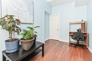 Photo 10: 45 Oak Avenue in Hamilton: House for sale : MLS®# H4051333