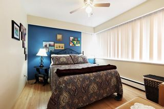 """Photo 9: 201 1315 CARDERO Street in Vancouver: West End VW Condo for sale in """"DIANNE COURT"""" (Vancouver West)  : MLS®# R2616204"""