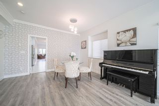 Photo 5: 5637 NEVILLE Street in Burnaby: South Slope 1/2 Duplex for sale (Burnaby South)  : MLS®# R2617929