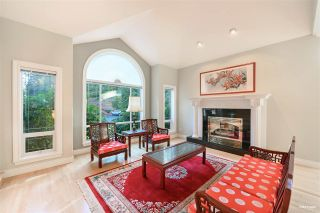 Photo 21: 130 SEYMOUR VIEW Road: Anmore House for sale (Port Moody)  : MLS®# R2518440