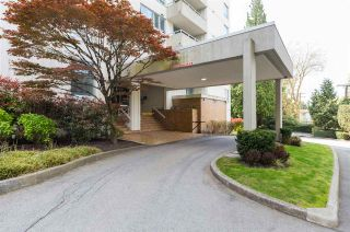 Photo 3: 2003 4160 SARDIS Street in Burnaby: Central Park BS Condo for sale (Burnaby South)  : MLS®# R2263924