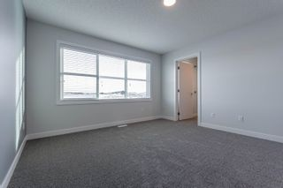 Photo 34: 1042 BERG Place: Leduc House for sale : MLS®# E4266098