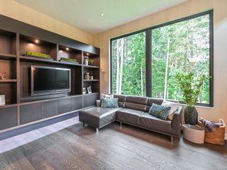 Photo 55: 6455 Phantom Rd in : Na Upper Lantzville House for sale (Nanaimo)  : MLS®# 860246