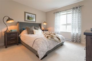 """Photo 12: 38355 SUMMITS VIEW Drive in Squamish: Downtown SQ Townhouse for sale in """"Eaglewind Natures Gate"""" : MLS®# R2157541"""