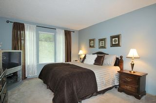Photo 11: 17 ARROW-WOOD Place in Port Moody: Heritage Mountain House for sale : MLS®# R2177275