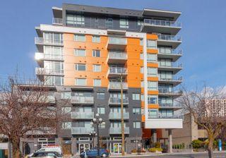 Photo 17: 1003 838 Broughton St in : Vi Downtown Condo for sale (Victoria)  : MLS®# 865585