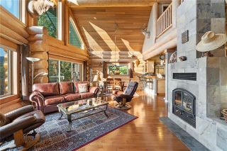 Photo 9: 5142 Ridge Road, in Eagle Bay: House for sale : MLS®# 10236832