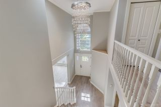 Photo 13: R2113825  - 1065 Windward Drive, Coquitlam House For Sale