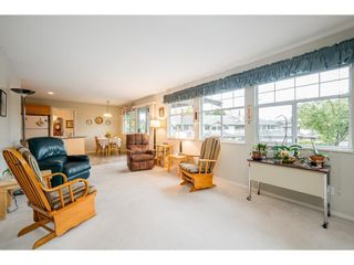 """Photo 14: 191 20391 96 Avenue in Langley: Walnut Grove Townhouse for sale in """"CHELSEA GREEN"""" : MLS®# R2621978"""