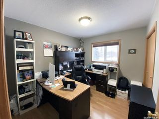 Photo 26: 800 McKenzie Street North in Outlook: Residential for sale : MLS®# SK849917