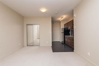 Photo 6: 437 308 AMBELSIDE Link in Edmonton: Zone 56 Condo for sale : MLS®# E4241630