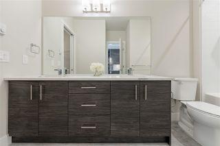 Photo 20: 415 2120 GLADWIN Road in Abbotsford: Central Abbotsford Condo for sale : MLS®# R2592733