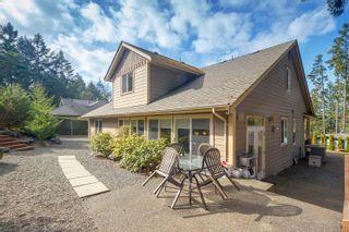 Photo 39: 6261 Crestwood Dr in : Du East Duncan House for sale (Duncan)  : MLS®# 869335