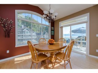 """Photo 9: 35784 REGAL Parkway in Abbotsford: Abbotsford East House for sale in """"REGAL PEAKS"""" : MLS®# R2112545"""