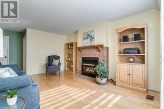 Photo 6: 845 CHIPPING PARK Boulevard in Cobourg: House for sale : MLS®# 40083702