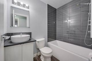 Photo 28: 3 8115 144 Avenue in Edmonton: Zone 02 Townhouse for sale : MLS®# E4235047