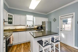 """Photo 15: 14877 57B Avenue in Surrey: Sullivan Station House for sale in """"Panorama Village"""" : MLS®# R2583052"""