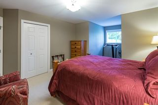 Photo 44: 2257 June Rd in : CV Courtenay North House for sale (Comox Valley)  : MLS®# 865482