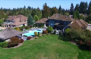"Photo 2: 2759 170 Street in Surrey: Grandview Surrey House for sale in ""Grandview"" (South Surrey White Rock)  : MLS®# R2124850"