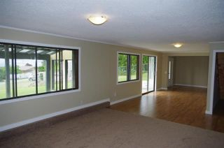 Photo 10: 1161 West Trevor Drive in West Kelowna: Lakeview Heights House for sale : MLS®# 10082508