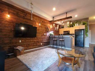 Main Photo: 404 10531 117 Street in Edmonton: Zone 08 Condo for sale : MLS®# E4265674