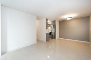 Photo 11: 303 1330 JERVIS Street in Vancouver: West End VW Condo for sale (Vancouver West)  : MLS®# R2580487
