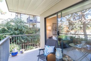 Photo 17: 202 251 W 4TH STREET in North Vancouver: Lower Lonsdale Condo for sale : MLS®# R2206645