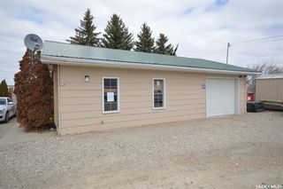 Photo 4: 1315 1st Avenue Northwest in Moose Jaw: Central MJ Commercial for sale : MLS®# SK851217
