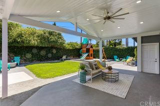 Photo 8: CLAIREMONT House for sale : 3 bedrooms : 7407 Salizar Street in San Diego
