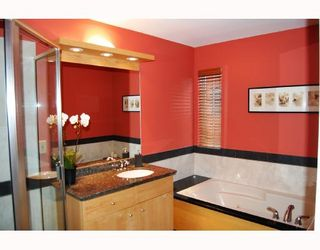 Photo 5: 115 W 15TH Avenue in Vancouver: Mount Pleasant VW Townhouse for sale (Vancouver West)  : MLS®# V692100