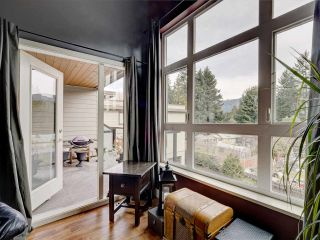 Photo 9: 302 5682 WHARF Avenue in Sechelt: Sechelt District Condo for sale (Sunshine Coast)  : MLS®# R2547939