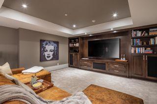 Photo 35: 5349 KENSINGTON Crescent in West Vancouver: Caulfeild House for sale : MLS®# R2597433