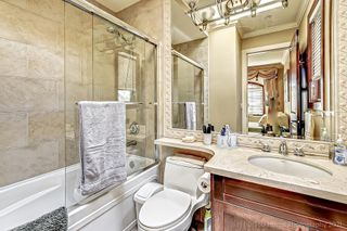 Photo 17: 4063 W 39TH Avenue in Vancouver: Dunbar House for sale (Vancouver West)  : MLS®# R2617730