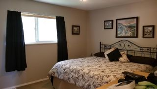 Photo 9: 1357 Caramel Cres in : CR Willow Point House for sale (Campbell River)  : MLS®# 879362