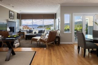 Photo 6: 6847 Woodward Dr in : CS Brentwood Bay House for sale (Central Saanich)  : MLS®# 876796