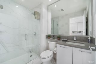 """Photo 19: 4010 1788 GILMORE Avenue in Burnaby: Brentwood Park Condo for sale in """"ESCALA"""" (Burnaby North)  : MLS®# R2615776"""