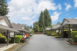 Photo 11: 9 2625 Muir Rd in : CV Courtenay East Row/Townhouse for sale (Comox Valley)  : MLS®# 878544