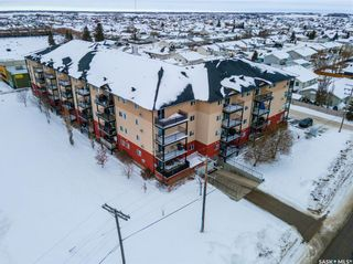 Photo 29: 113 100 1st Avenue North in Warman: Residential for sale : MLS®# SK834755