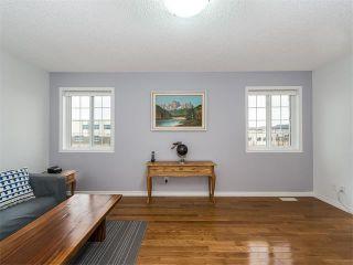 Photo 13: 154 SADDLEMONT Boulevard NE in Calgary: Saddle Ridge House for sale : MLS®# C4105563