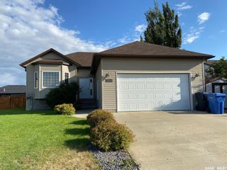 Photo 20: 10354 Bunce Crescent in North Battleford: Fairview Heights Residential for sale : MLS®# SK868457