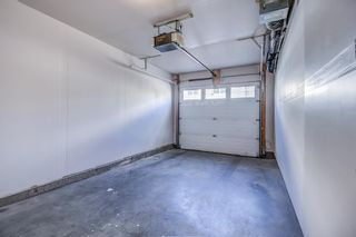 Photo 40: 3904 7171 Coach Hill Road SW in Calgary: Coach Hill Row/Townhouse for sale : MLS®# A1144923