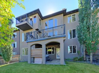 Photo 49: 18 Coulee View SW in Calgary: Cougar Ridge Detached for sale : MLS®# A1145614